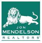 Jon Mendelson Realtors